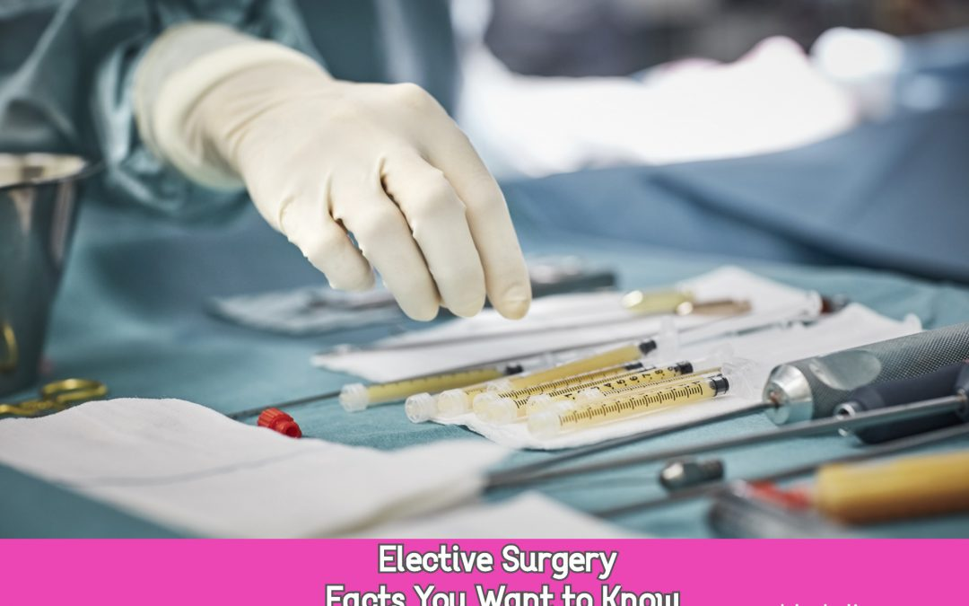 Plastic Surgery In United States