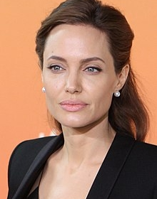 220px-Angelina_Jolie_2_June_2014_(cropped)