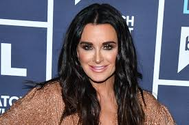 download 7 Kyle Richards before and after plastic surgery November 6, 2020