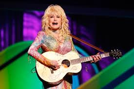 Dolly Parton: 20 Insanely Great Songs Only Hardcore Fans Know - Rolling  Stone