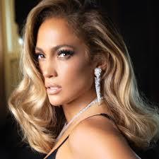 Jennifer Lopez - Posts   Facebook