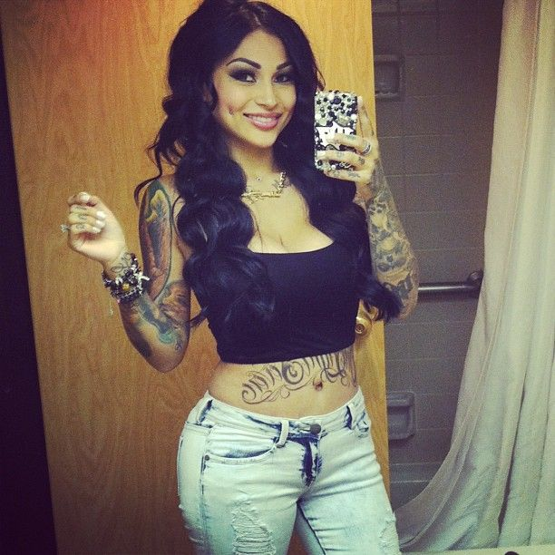 celeb plasticsurgery 6f42706a066cfee7dc6a258b7da603bc 20201203 Brittanya Razavi Before and After Plastic Surgery November 8, 2020