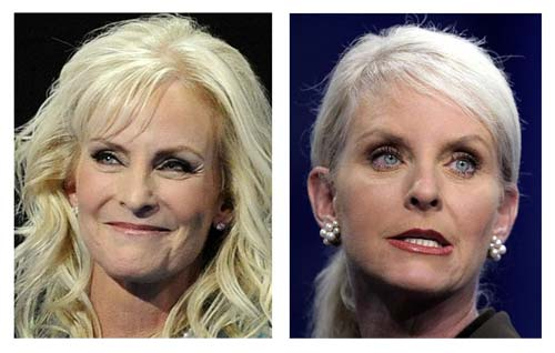 celeb plasticsurgery CindyMccainPlasticSurgery 20201203 1 Cindy McCain before and after plastic surgery November 11, 2020