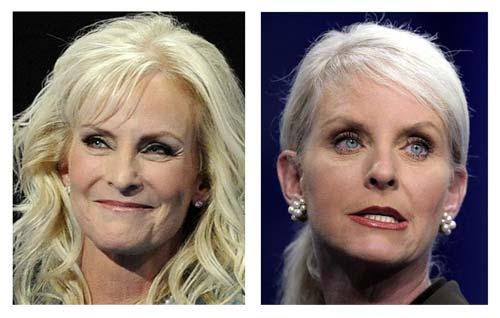 celeb plasticsurgery CindyMccainPlasticSurgery 20201203 1 Cindy McCain before and after plastic surgery November 11, 2020