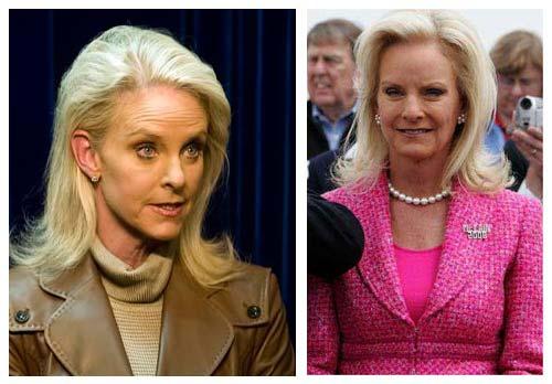 celeb plasticsurgery CindyMccainPlasticSurgery 20201203 Cindy McCain before and after plastic surgery November 11, 2020
