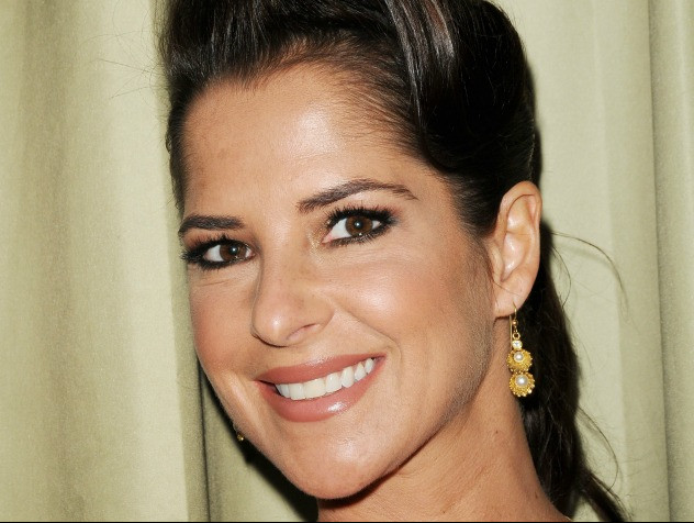 celeb plasticsurgery Kelly Monaco f 20201203 Kelly Monaco before and after plastic surgery November 5, 2020