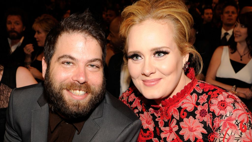 celeb plasticsurgery 106527800 adele2 20201203 Adele, music journey, weight loss, and plastic surgery October 28, 2020