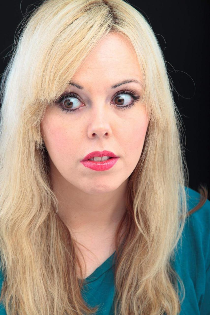 celeb plasticsurgery f0bc796ccb850ded9107217aedb6d53b 20201203 Roisin Conaty before and after plastic surgery November 12, 2020