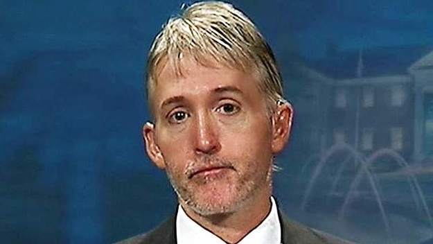 celeb plasticsurgery image5 20201203 Trey Gowdy before and after plastic surgery November 9, 2020