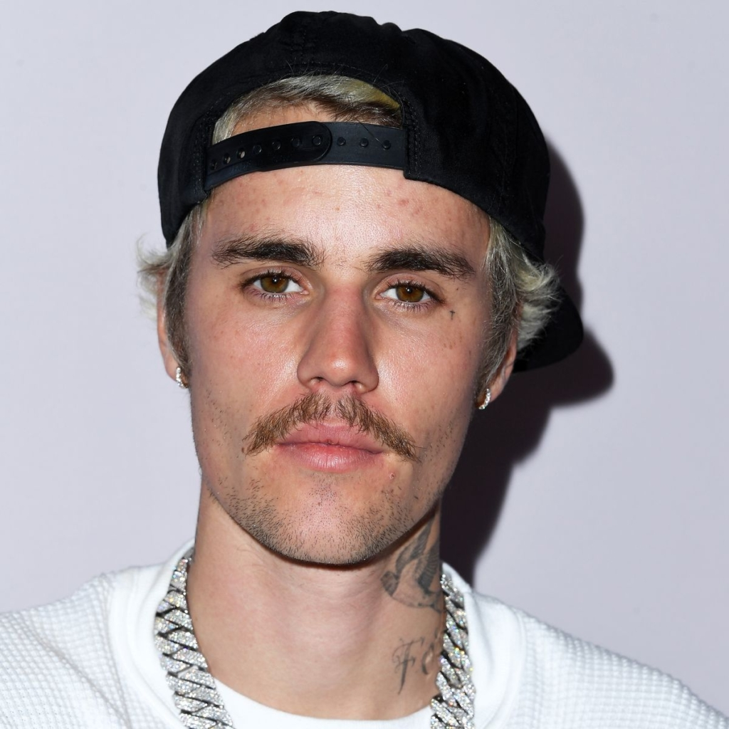f8b8f0a50a70a15caa3919589c1fd1159a justin bieber.rsquare.w1200 What we know about Justin Bieber's plastic surgery December 11, 2020