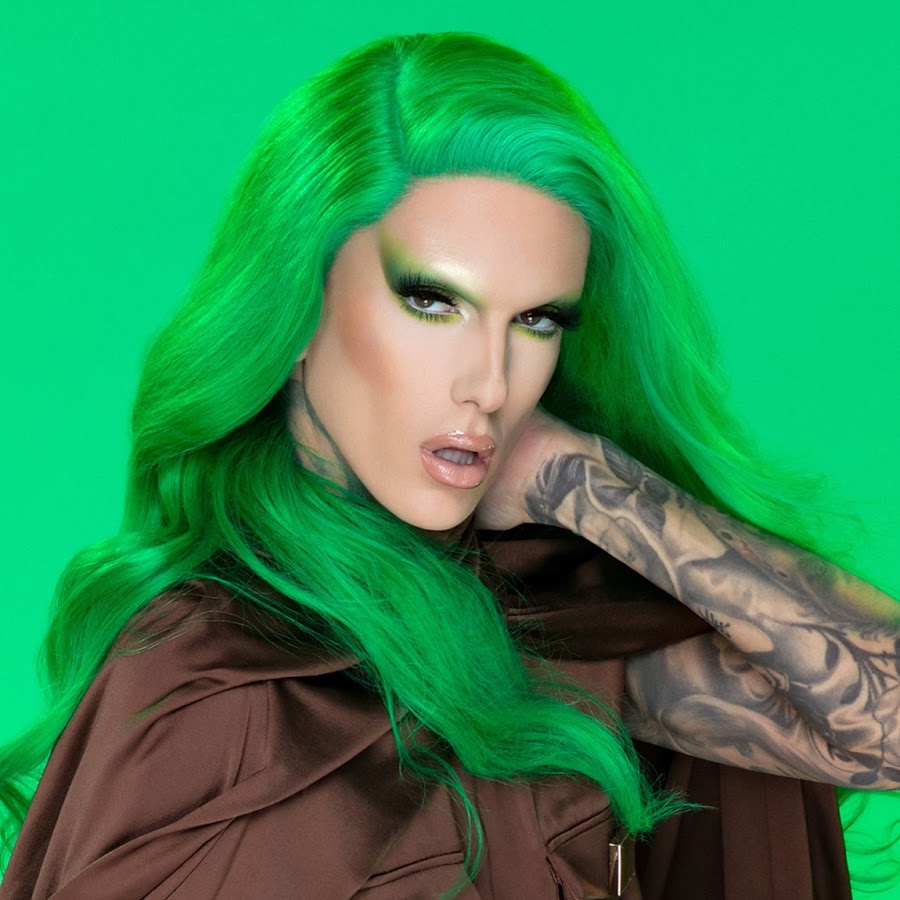 unnamed 1 Emerging details about Jeffree Star's plastic surgery December 11, 2020