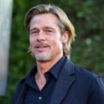 Evidence that Brad Pitt has had plastic surgery
