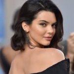 Fresh details about Kendall Jenner's plastic surgery