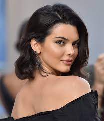 download 76 Fresh details about Kendall Jenner's plastic surgery January 11, 2021
