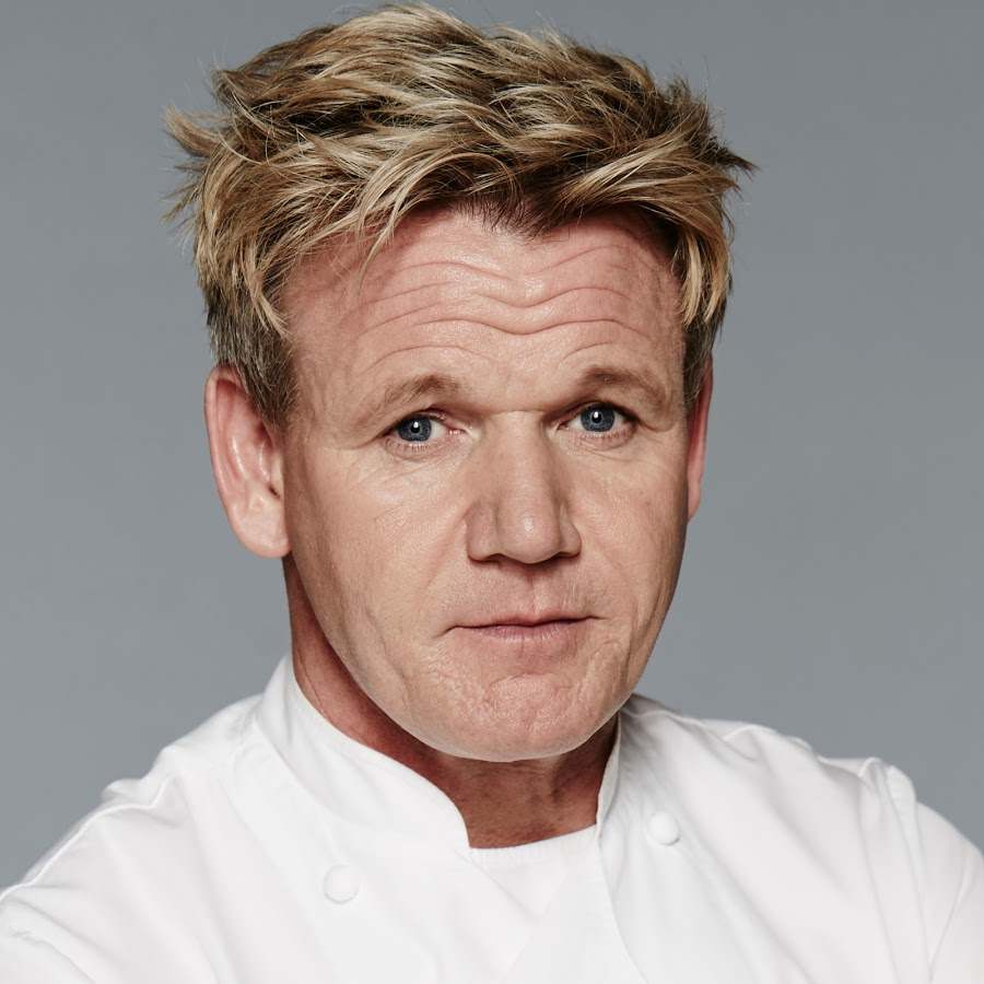 unnamed 3 Shocking details about Gordon Ramsay's plastic surgery January 4, 2021