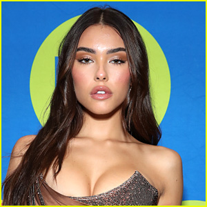 unnamed 7 Did Madison Beer have a plastic surgery? Here are the details February 8, 2021