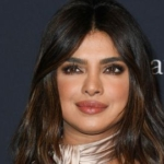 Priyanka Chopra plastic surgery details