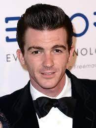 download 1 Are rumours about Drake Bell's plastic surgery true? May 14, 2021