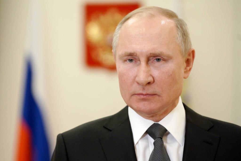 np file 73471 Did Vladimir Putin have plastic surgery? May 31, 2021